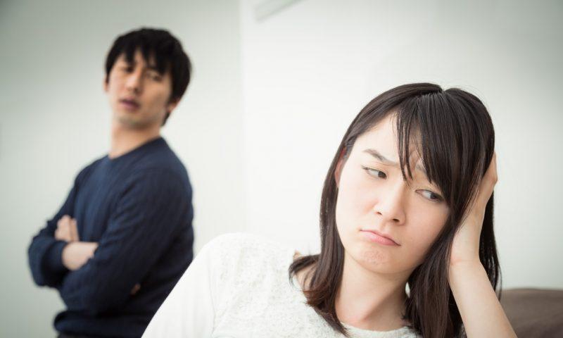 【性欲減退してきた40代必見!!】性欲が無い!! セックスする気になれない!! 性欲を復活させる5つの対策
