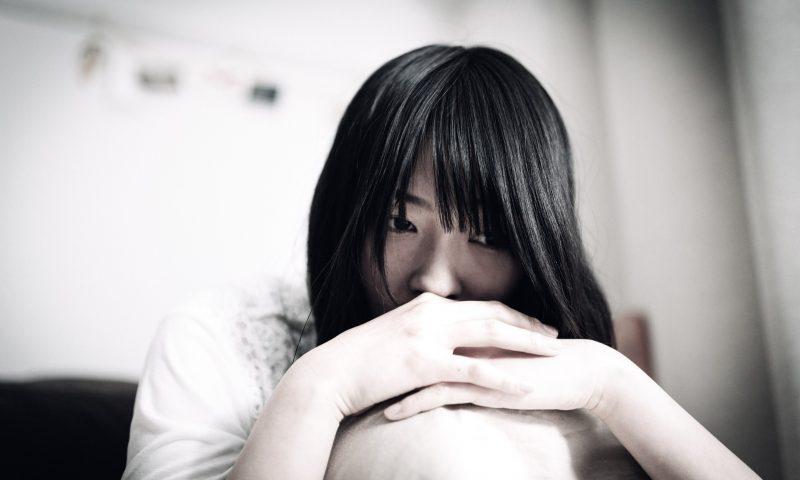 【クンニ好き男子必見!!】まさかのセックス無しでも感染!? クンニリングスでうつる性病TOP4を発表!!