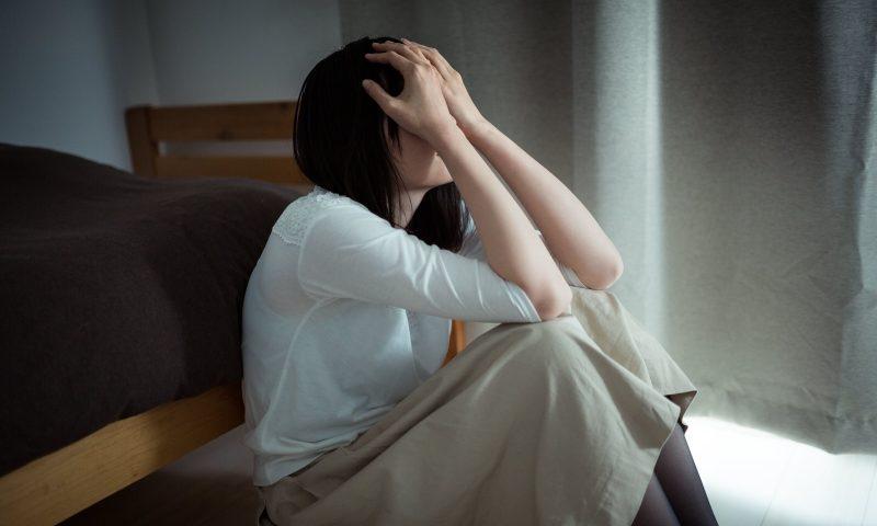 【ビラビラがかゆい!】外陰部・おりものが臭い!膣カンジダの症状と治療まとめ